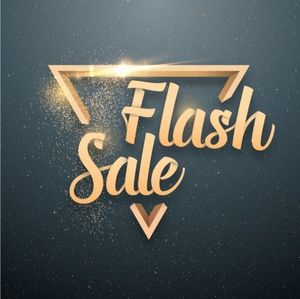 Other - 24 Hour Flash Sale!